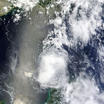 Tropical Storm Don Jul 28 2011 1700Z.jpg