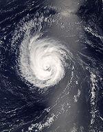 Bertha July 10 1705 UTC.jpg