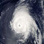 Hurricane Helene 18 sept 2006.jpg
