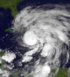 Sandy Oct 25 2012 400Z