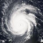 Hurricane Frances 30 aug 2004 1710Z.jpg