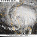 Tropical Storm Fay (2008).jpg