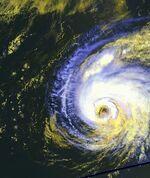 Hurricane Bertha (2008) - Cropped.JPG