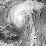 Howard Geostationary VIS-IR 2016.png