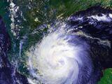 2044 Atlantic hurricane season