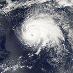 Hurricane Gordon 2006.jpg