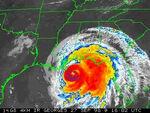 Hurricane Georges - IR.jpg