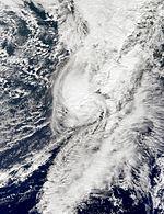 Hurricane Shary 2010-10-30 1424Z.jpg