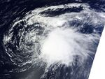 Tropical Storm Oscar 2012-10-04 1330 UTC.jpg