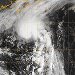TS Chantal 1315Z 20070731.jpg
