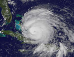 Hurricane-irene-category-3-satellite-picture-lg.jpg