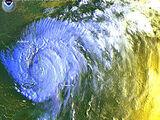 Hurricane Alan (2108)