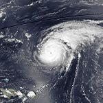 Hurricane Harvey Sept 14 1981 1821Z.jpg