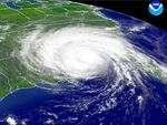 Hurricane Dennis.jpg