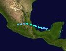 Tropical Storm Bertha (2020 - Track).jpg