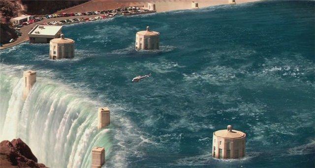 File:10.5 - Boiling Dam.jpg