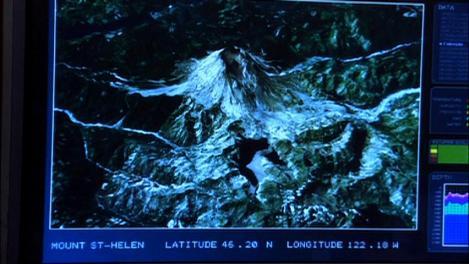 File:10.5 - Mt St Helens.jpg