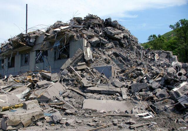 File:Earthquake Damage (4).jpg