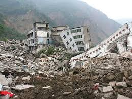 Earthquake Damage (5)