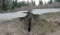 Earthquake2