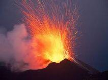 Eruption9