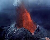 Eruption8