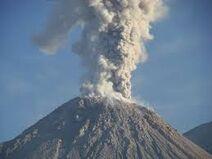 Eruption7