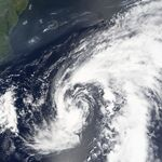 Ana prior to becoming extratropical.jpg