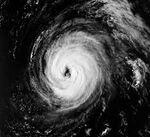 Hurricane Alberto (2000) - Category 3.jpg