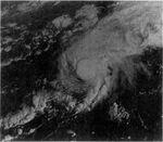 Hurricane Emily (1987) near Bermuda.JPG