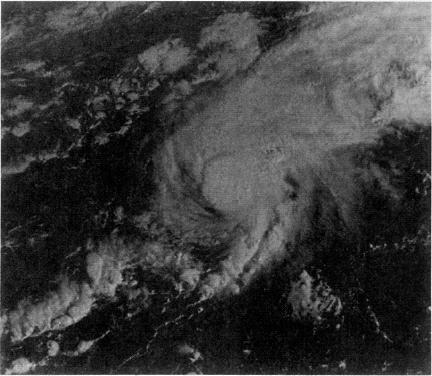 File:Hurricane Emily (1987) near Bermuda.JPG