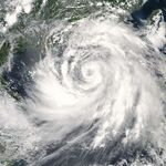 Typhoon prapiroon 2006.jpg