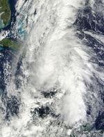 Hurricane Brutus.jpg