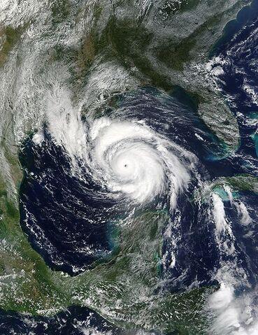 File:Hurricane Lili 02 oct 2002 1645Z.jpg