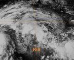 Storm Alex 1998.jpeg
