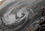 Tropical Storm Edouard (1990).jpg