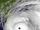 Hurricane Erin (2019) (Jhelvin)