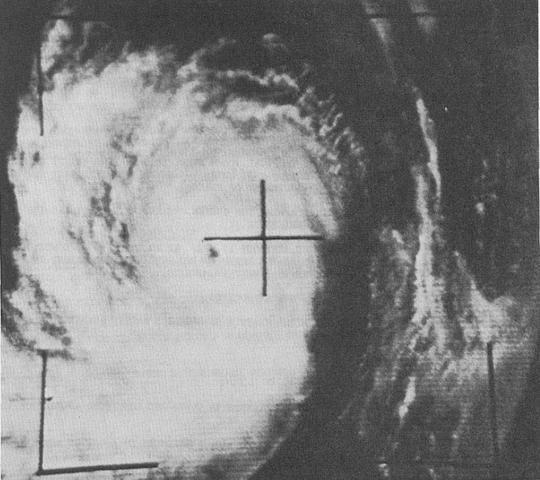 File:Hurricane Ethel 11 Sep 1964.png
