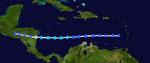 Hurricane Alpha Crop.png