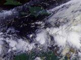 1988 Atlantic hurricane season