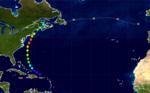 Hurricane Charlotte (1991).PNG