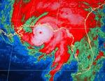 Hurricane Dennis (2005) - IR.jpg