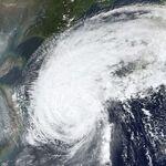 Typhoon Shanshan 17 sept 2006 0425Z.jpg