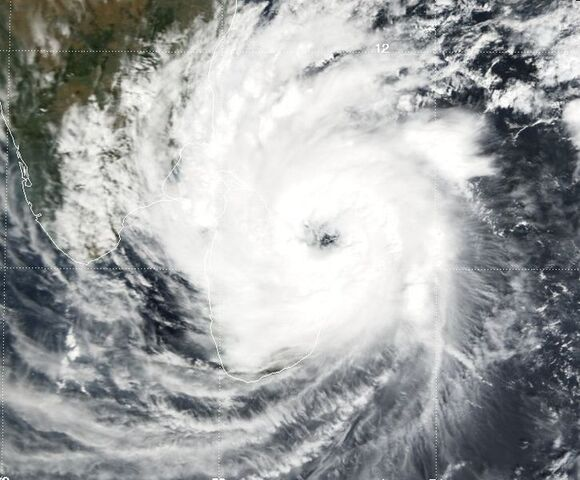 File:2000 Sri Lanka Cyclone.JPG