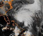 Tropical Storm Isabel (1985).jpg