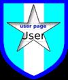 Userpage Protection Barnstar
