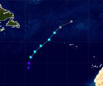 Tropical Storm Heidi (1994).PNG
