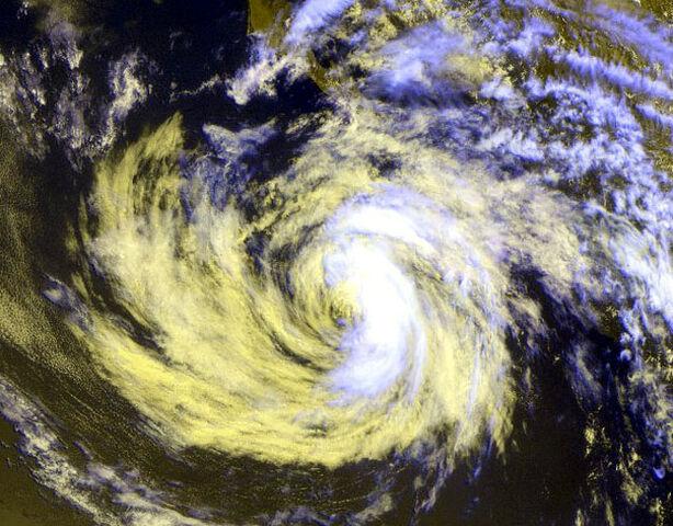 File:Tropical Storm Bud 2000.jpg