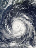 Typhoon Rusa 27 aug 2002 0350Z.jpg
