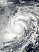 Haiyan 2013-11-08 0505Z.jpg